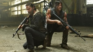 zap-the-walking-dead-season-5-photos-017