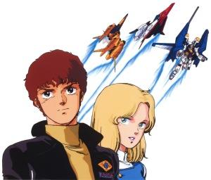 -animepaper_net-picture-standard-anime-mobile-suit-zeta-gundam-zeta-gundam-200710-nat-preview-3d8c2aee
