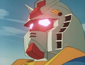 mobile-suit-gundam-photo-630-thumb-630xauto-56551