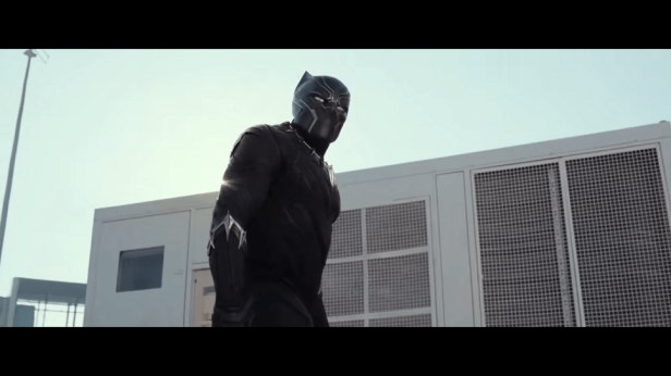Captain-America-Civil-War-Teaser-Trailer-Released-VIDEO