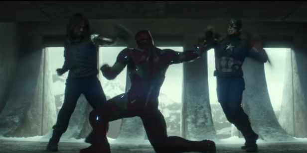 iron-man-and-captain-america-battle-each-other-in-first-captain-america-civil-war-trailer