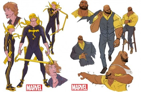 3051817-inline-i-1-exclusive-marvel-relaunching-power-man-and-iron-fist-with-all-new-creative-team-5ebcc