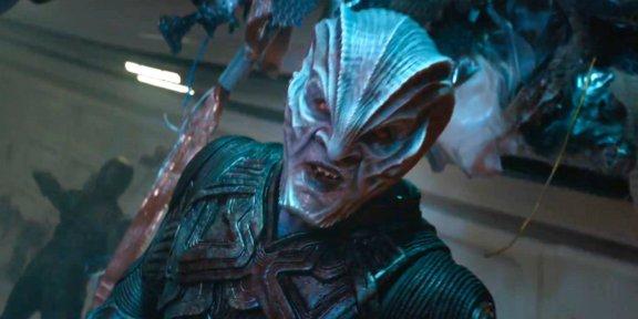 Star-Trek-Beyond-Idris-Elba-As-Krall